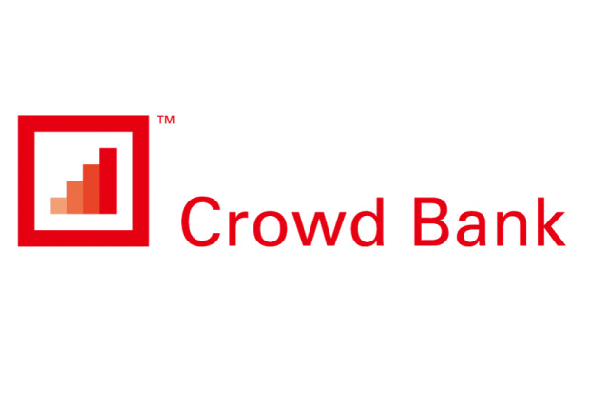 Crowd Bank