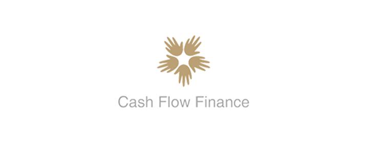 Cash Flow Finance(キャッシュフローファイナンス)