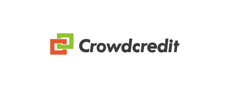 crowdcredit