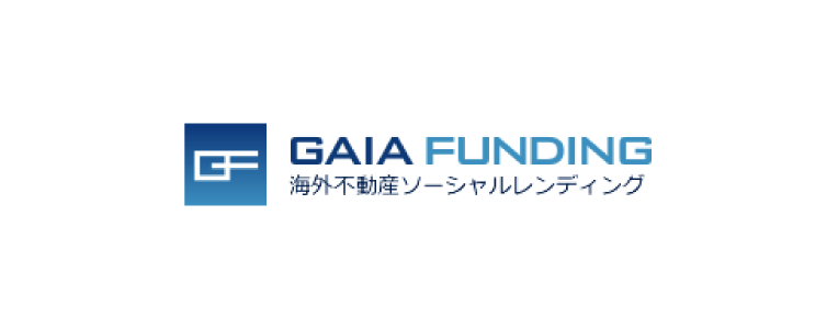 GAIA FUNDING(ガイアファンディング