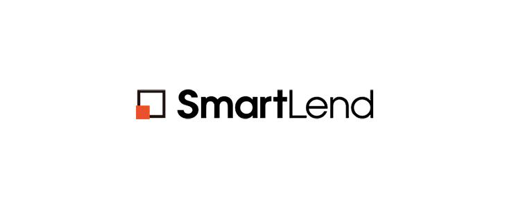SMART LEND(スマートレンド)