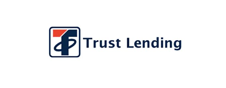 trust-lending