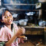 【SBIソーシャルレンディング】利回り10%を超える新ファンドが設立!「カンボジア技能実習生支援ローンファンド」が6月19日からスタート!