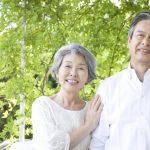 【完全保存版】退職金の資産運用にソーシャルレンディング投資をオススメする理由